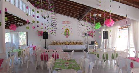 como decorar para la virgen de guadalupe decoracion con globos virgen de guadalupe revoltosos
