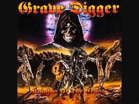 blind guardian into the live wacken hq grave digger highland farewell doovi