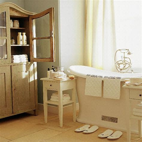 French Bathroom Ideas by Bathroom Design Ideas French Bathroom Decor House Interior