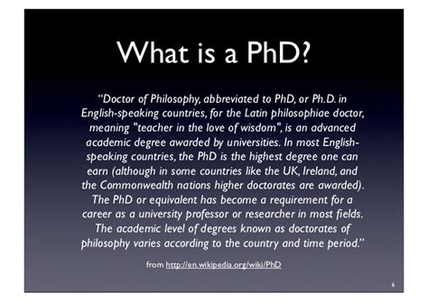 Mba Dictionary by Meaning Phd Thejudgereport674 Web Fc2
