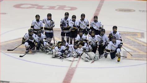 section v hockey pointstreak arapahoe warriors peewee aa
