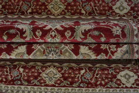 cherry rug cherry area rug area rug area rug