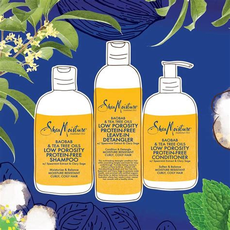 Shea Moisture Detox And Refresh Scalp Elixir Review by 195 Best Hair Hair Hair Images On Hair