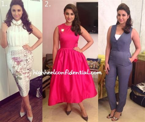 Dress Geisa kill dil promotions archives page 2 of 2 high heel
