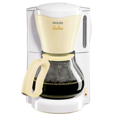 cafe gaia hd7500 88 philips