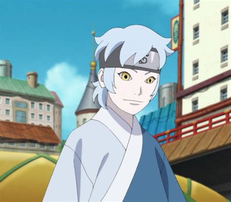 film boruto mitsuki mitsuki naruto wiki fandom powered by wikia
