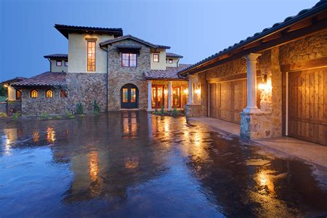 italian villa style homes the 17 best italian villa style homes home building