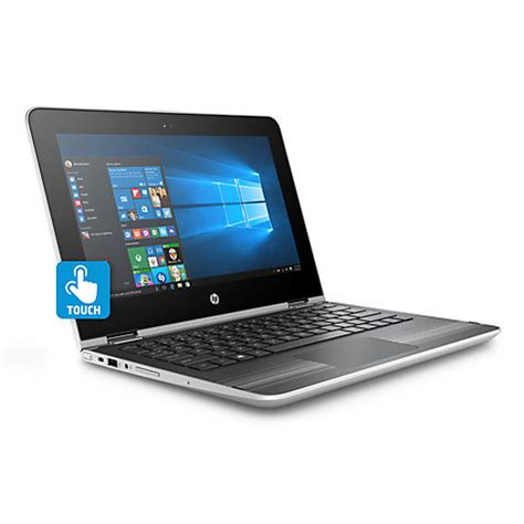 hp pavilion 4gb ram buy hp pavilion x360 11 u006na convertible laptop intel