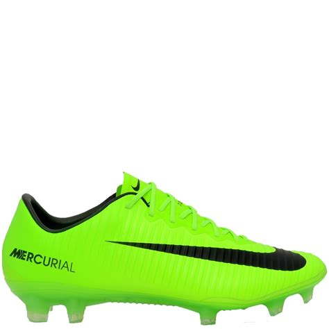Nike Mercurial Vapor nike mercurial vapor electric green white
