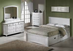 full white bedroom set full size white bed frame simple home athens full size