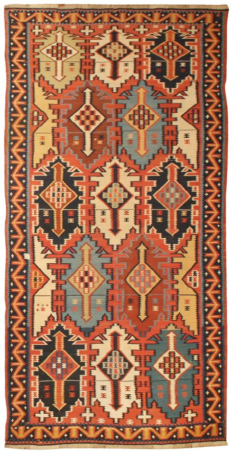 tappeti rugs 17 best images about kilim navajo mex on