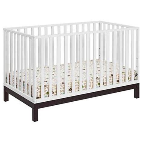 cosco portable crib target