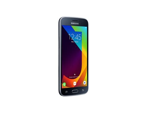 Samsung 2 News samsung galaxy j2 pro price reviews specs samsung india