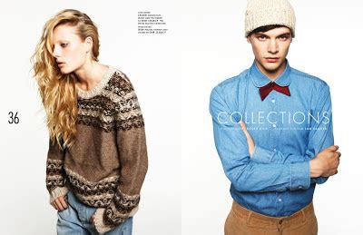 Obat Tidur Ctm le monde de la mode b magazine collections by roger rich