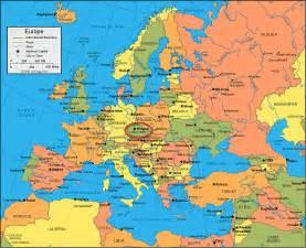 Prague World Map by Map With Prague Prague Images Pinterest Prague