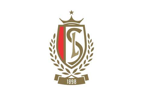 standard de liege standard liege logo logo