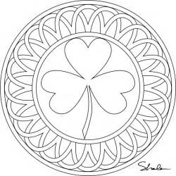 march coloring pages march coloring pages to and print for free
