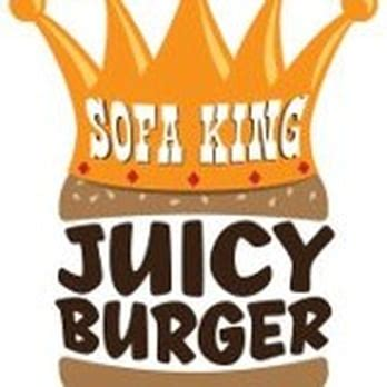 sofa king burger sofa king juicy burgers burgers chattanooga tn yelp