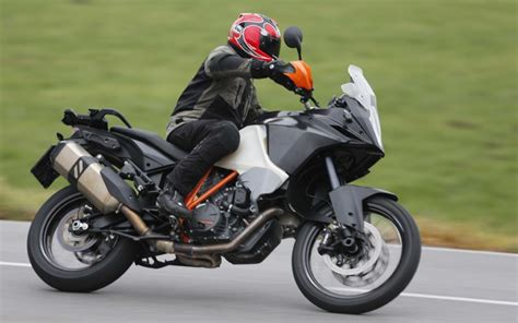 Ktm 1190 Adventure Battery Document Moved
