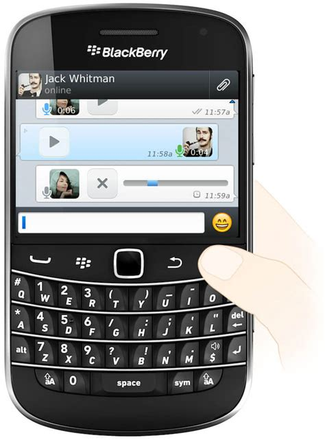 tutorial de whatsapp gratis para blackberry baixar whatsapp blackberry apenda a baixar o whatsapp