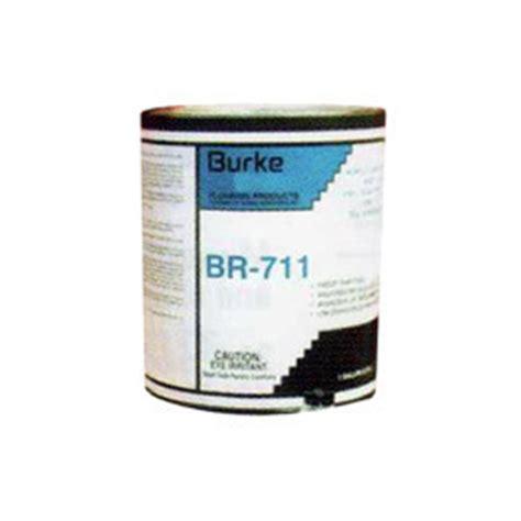 rubber floor adhesive br 711 rubber floor adhesive