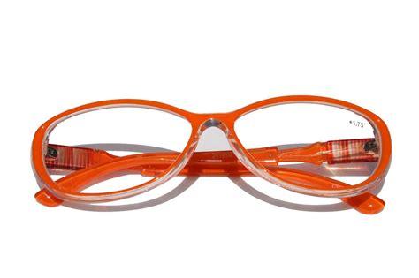 fashion reading reader glasses stylish design 2 00