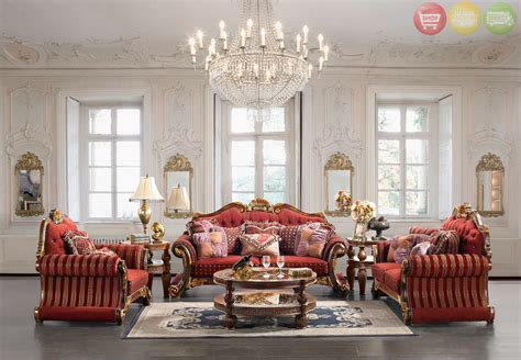 traditional chairs for living room luxury living room set upholstered living room furniture