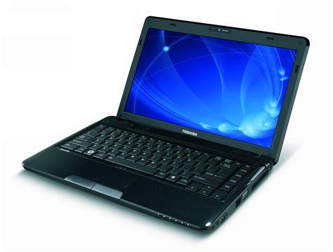 Harga Komputer Toshiba gambar laptop toshiba kbb komputer
