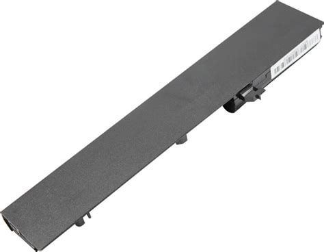 Baterai Laptop Dell Vostro 3300 3300n 3350 Oem dell grnx5 battery 4400mah replacement dell grnx5 laptop battery 8 cells 14 8v