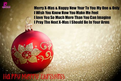 christmas message for loved ones happy holidays