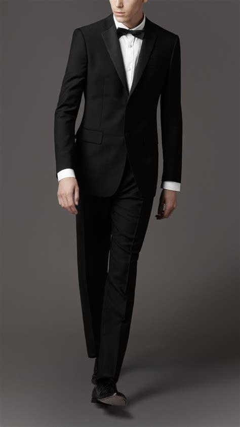images of modern suits men suits 2011 men s fashion