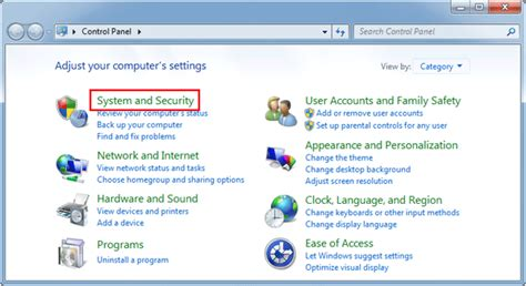 r230 reset in win 7 how to reset windows 7 to factory settings without install