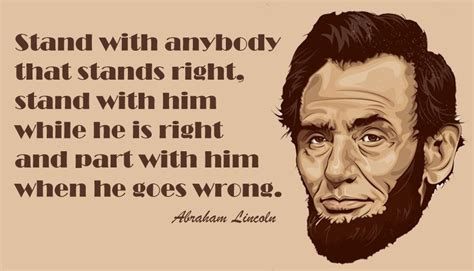 abraham lincoln status 25 motivational and inspiring abraham lincoln quotes