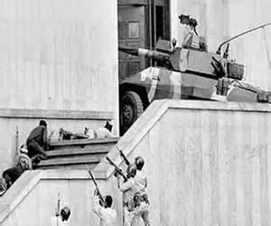 imagenes de justicia en colombia la toma del palacio de justicia colombiano una herida sin