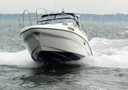 boating accident lawsuit securing lawsuit funding for boat accident victims
