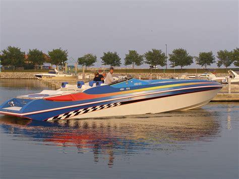 black thunder boats for sale by owner black thunder 460ec 2002 for sale for 150 000 boats