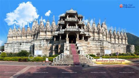 jain wallpaper for desktop jain temple wallpapers photos images free download