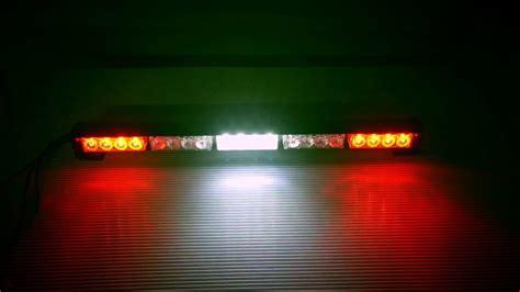 rear led light bar 22 quot rear led light bar