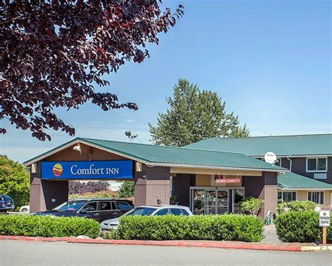 comfort inn kirkland washington comfort inn in kirkland wa 425 821 8