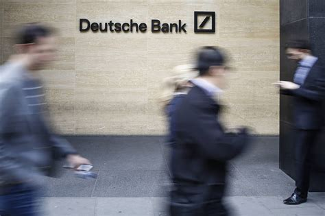 cap darlehen deutsche bank why global rule makers see risks in european banks wsj