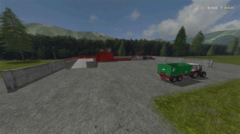 small towns usa small town usa v3 modhub us