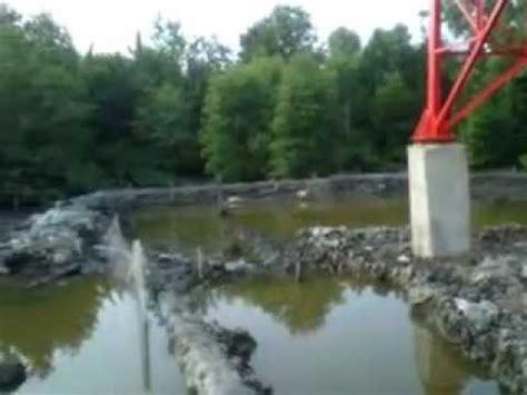 bts telkomsel bts telkomsel di sungai lumpur tower bersama