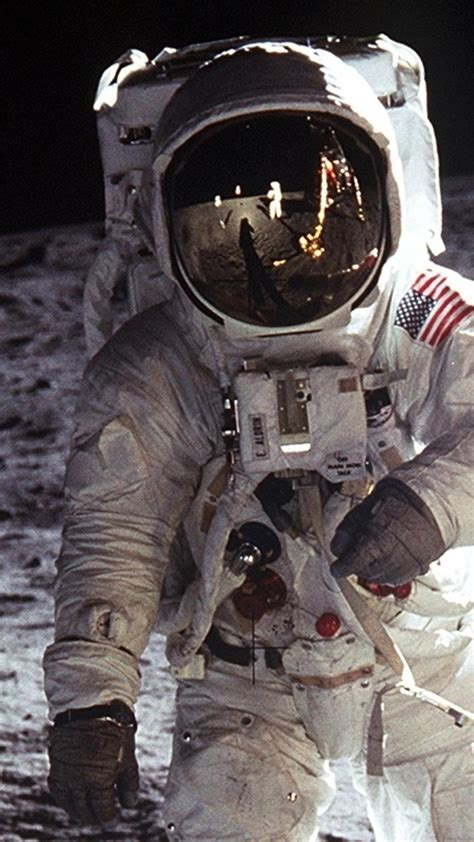 outer space moon  apollo landing buzz aldrin wallpaper