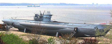 why did german u boats sank the lusitania german sinking of the lusitania lusitania torpedo sinking