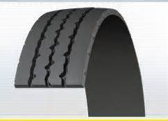 Michelin Truck Tires Xzus Michelin Xzus Retread Mfrbee