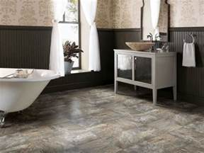 Flooring Ideas For Bathroom Bath Small Bathroom Flooring Ideas Japan Theme Small