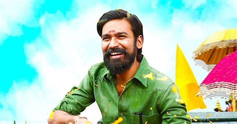 dhanush hd image download tamil actor dhanush hd wallpapers images photos collection