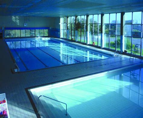 scarborough indoor pool brownlee foundation