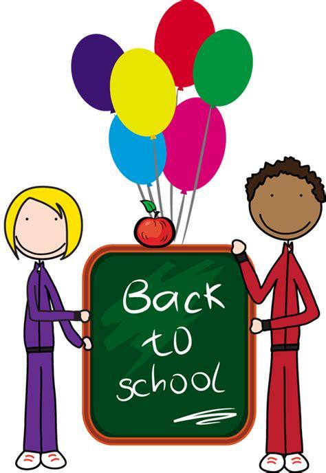 back to school clipart back to school clipart clip school clip