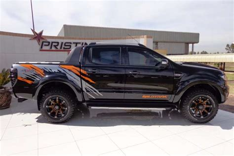 2017 ford ranger xlt double cab 4x4 review loaded ford ranger cap 2017 2018 2019 ford price release